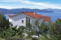 APartment in Trogir Ciovo