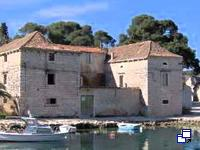 Korcula real estate